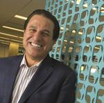 With Cisco partnership in hand, Jive Software shares surge