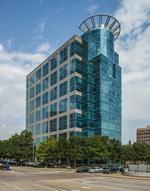 Gaedeke Group buys Millennium Tower from KBS Realty