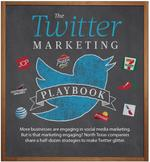 The Twitter marketing playbook: How DFW companies are engaged