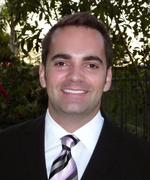 Empower Network appoints Cronstedt CEO