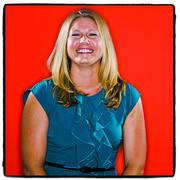 Amanda White,  Supervisor-Tax and Business Services, Stone Carlie & Co. LLC