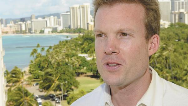 Hawaii's Aston to manage 733-room resort in the Poconos