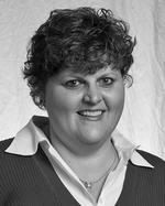 New roles for Jane Deterding, others at Citizens Bank of Kansas