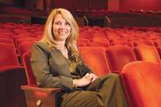 Cheri Combs,  Partner, Deloitte Tax LLP