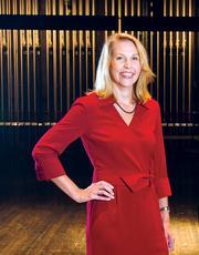 Jennifer Ozimkiewicz,  VP - U.S. Product Management, Monsanto