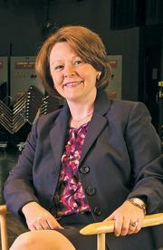 Teresa Simmons,  CFO, Datu Health Inc.