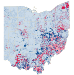 Broadband access improving in Ohio but rural gaps hard to fill