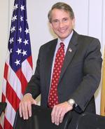 Executive profile: John C. Woosley