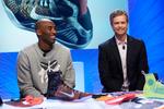 Nike's big bet on Kobe's new shoes