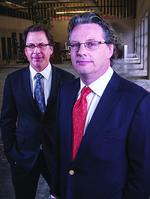 Power Brokers: Jacksonville's APR looks to take over the world