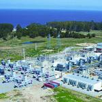 Jacksonville-based APR Energy to build power plant in Australia