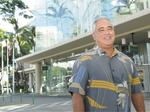 PBN's 15 for 2015: New leadership for Hawaii Tourism Authority