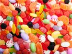 What is Ohio's favorite Halloween candy?