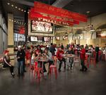 Michael Mina scores restaurant at 49ers Levi's Stadium