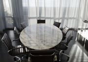 Other amenities include a conference room, concierge service, valet, and a guest suite.