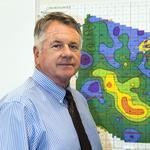 Halcón Resources to make $700M Permian buy