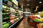 Giant Eagle opens 1st Market District Express, previewing Bexley store
