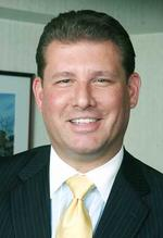 Washington chamber, tourism agency merge staffs
