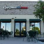Investors sue ex-Quiznos execs, alleging fraud