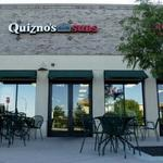 Quiznos reorganization plan OK'd by bankruptcy court
