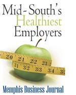 Nominations open for Mid-South's Healthiest Employers