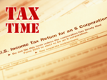 Did you know? The history behind Tax Day