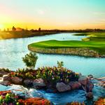 Kohlberg bought out Starwood, Goldman Sachs to get majority stake in Troon Golf