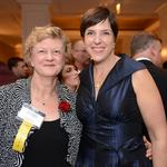 Meyer Foundation taps Nicky <strong>Goren</strong> to replace Julie Rogers