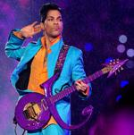 Twin Cities home owned by Prince's estate is bought