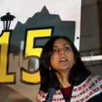Should Seattle be allowed to implement rent control?