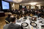 Business Journal honors top corporate counsels: Slideshow