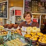 Cupcake Royale says goodbye to Bellevue location