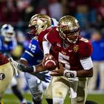 Jameis or Marcus: Analyzing the Bucs' biggest decision in decades