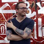 BBDO Proximity hires Hello Viking co-founder