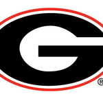 UGA fundraising sets all-time record