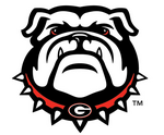 Two Jacksonville firms named to Bulldog 100 list