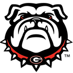 Trial begins for Ex-UGA coach indicted in Ponzi scheme