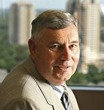 Quanta Services' executive chairman retires