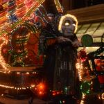 Holidazzle Winter Market plan rejected — for now
