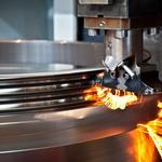 Piqua auto parts manufacturer adding 20,000 square feet