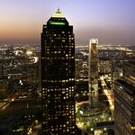 <strong>Hoefer</strong> Wysocki plans Dallas office