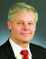 Q & A: MN Speaker <strong>Paul</strong> <strong>Thissen</strong>
