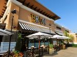 Owner begins revamping Bravo restaurants
