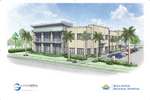 Boca Raton Regional Hospital to enter Broward County