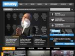 Scripps acquires Newsy, Columbia's video news startup