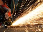 Exclusive: Steelmaker plans $9 million expansion