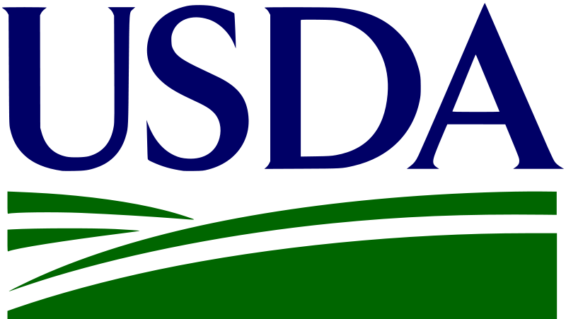 City seeks to retain 1,200-plus jobs as USDA plots move