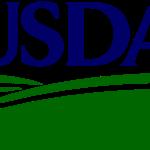 Federal agencies move offices in Albuquerque