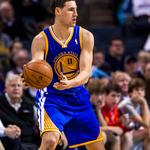 Sports for Fakers: Warriors look to extend home win streak to 20