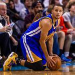 NBA's regional sports network ratings down 15% this season